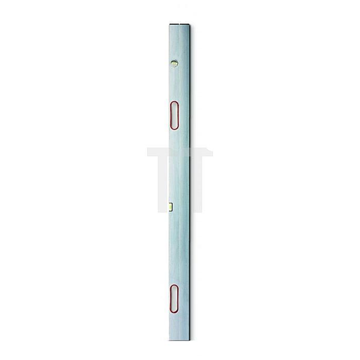 BMI Alu-Richtscheit m. Lib. Länge 250 cm 689250RS