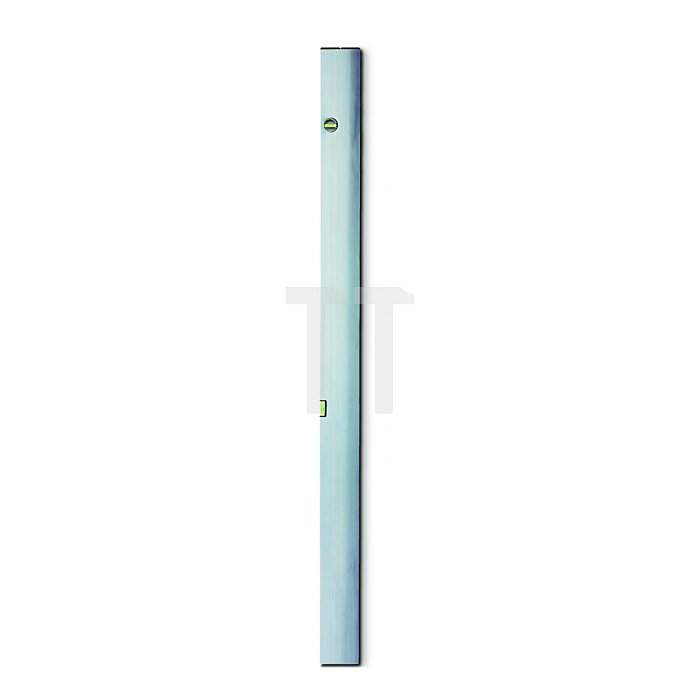 BMI Alu-Richtscheit m. Lib. Länge 350 cm 689350RL