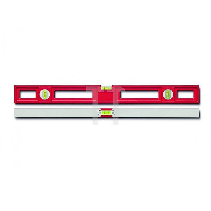 BMI AludruckgussWasserwaage 80 cm 665080S