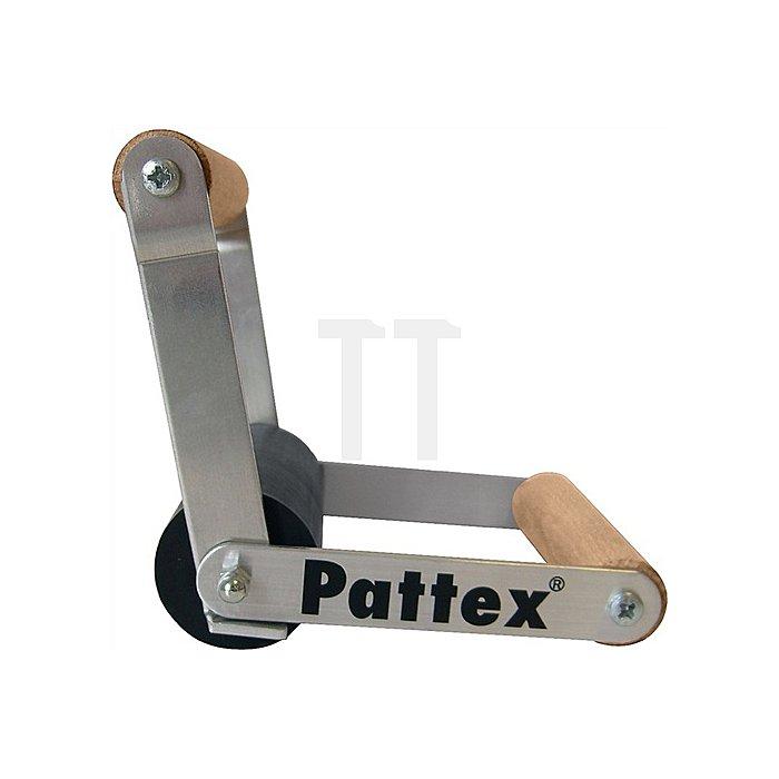 Andruckwalze Pattex PW1 B.10cm HENKEL