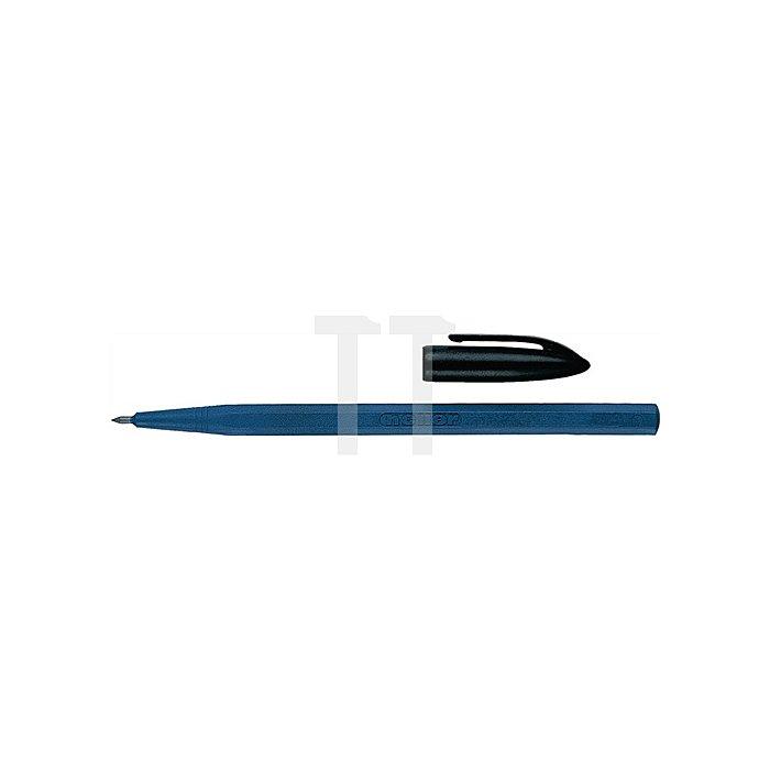 Anreißnadel GFK mit HM-Spitze Gesamt-L. 145,0mm