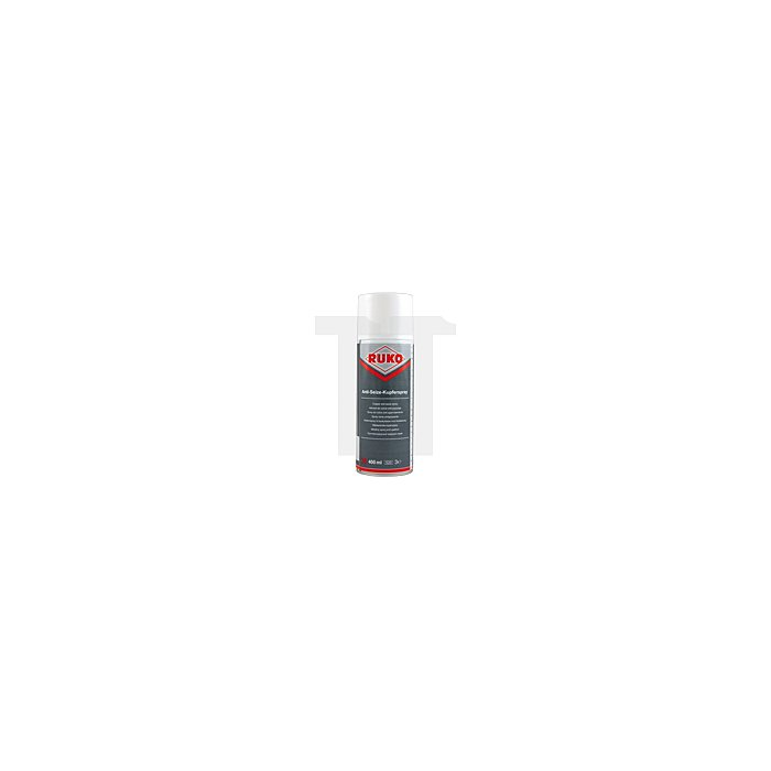 Anti-Seize-Kupferspraydose, 400 ml