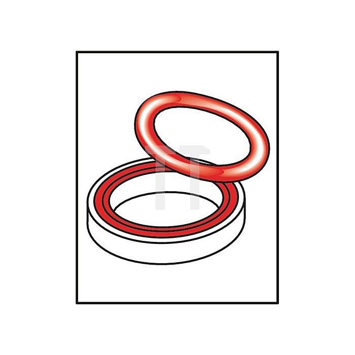 Antifestbrennpaste, Kupferpaste OKS 240 mit MoS2 kupferbraun Tube 75ml
