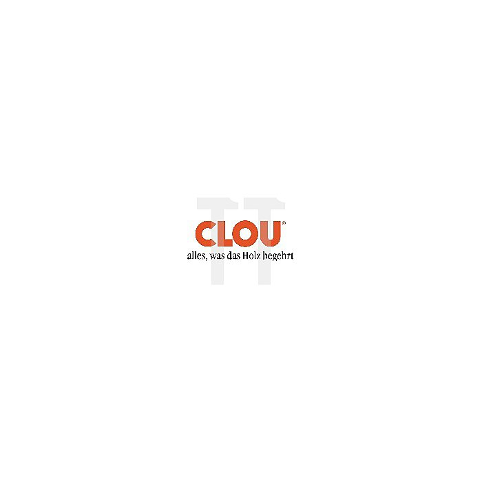 AQUA CLOU Holzwurm-Ex 750ml