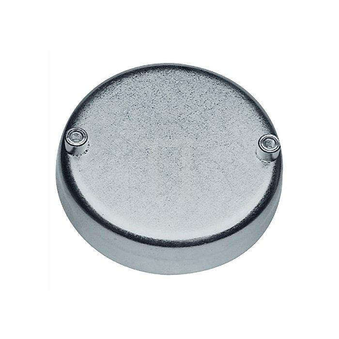 Arbeits-/Maschinenleuchte Breit-/Punktstrahl stufenlos verstellbar 3 Watt IP 20
