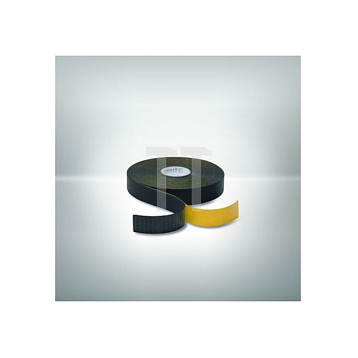 Armacell Band HT/ ARMAFLEX selbstklebend Rolle 15m x 50mm x3mm