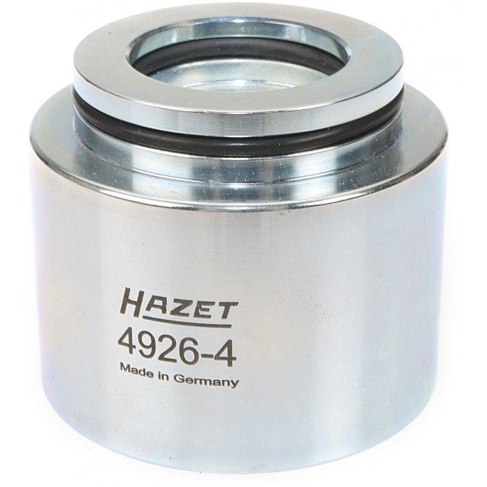 Hazet Aufnahmeadapter 4926-4
