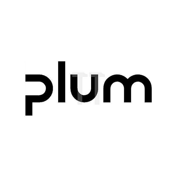 Augenspülflasche Duo 0,5l Spülzeit ca. 2min PLUM