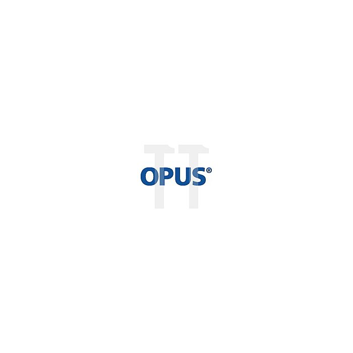 Aus-/Wechselschalter o.Wippe m.Steckklemmen OPUS Unterputz