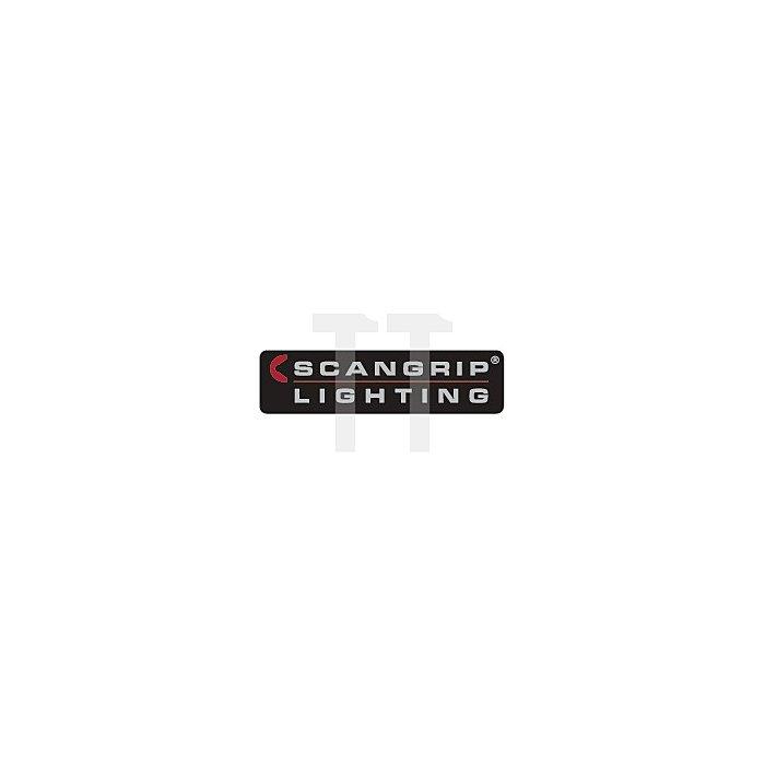 Autoladekabel 12-24V DC f.Uniform 4000873141