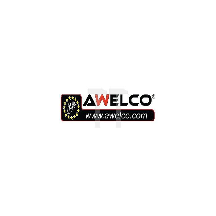 Batterie-Ladegerät Professional 30 Ladespannung 12/24 V/Ladestrom 19/20 A