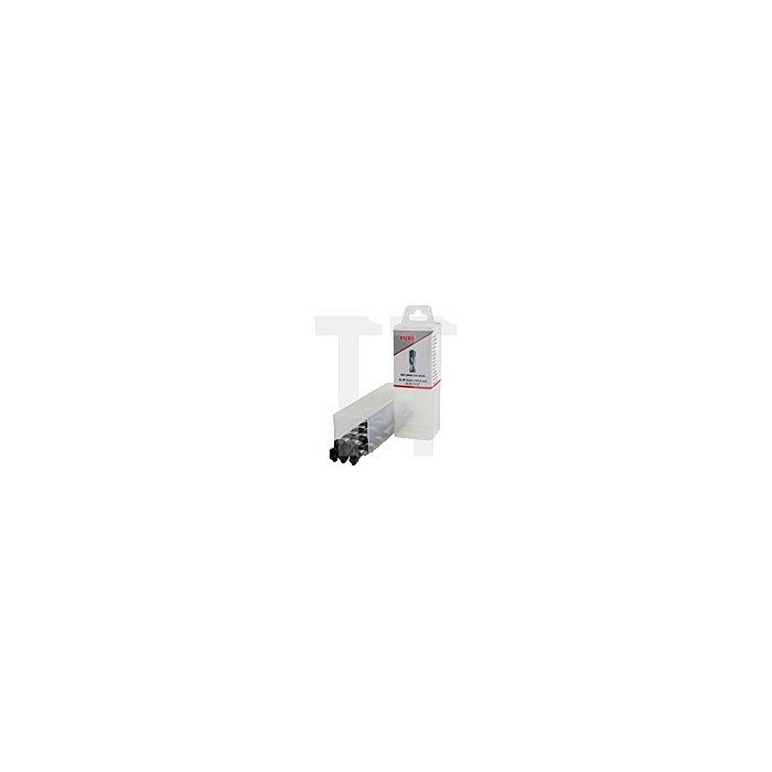 Betonbohrer mit Hartmetallspitze und Zylinderschaft ISO 5468 - DIN 8039