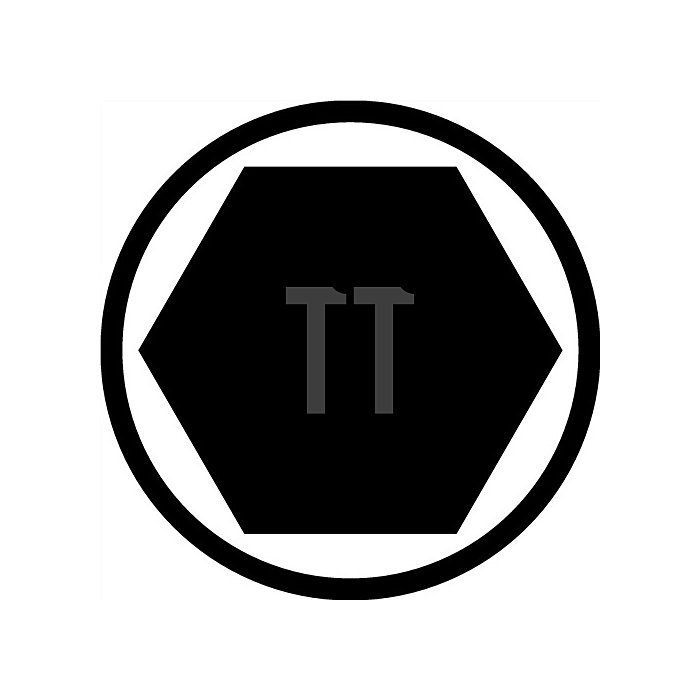 Bit-Sortiment 30teilig IMPAKTOR/STANDARD BITS PH/PZD/T/