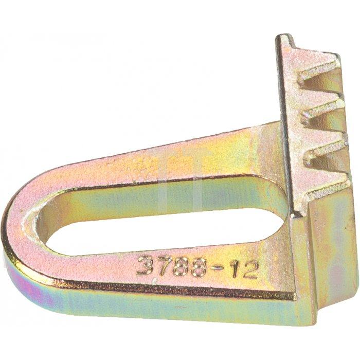 Hazet Blockier-Werkzeug 3788-12
