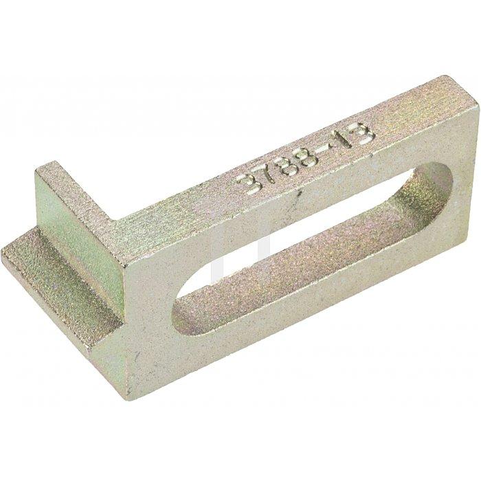 Hazet Blockier-Werkzeug 3788-13