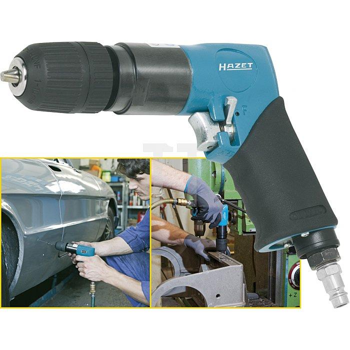 Hazet Bohrmaschine l: 170mm 9030-1