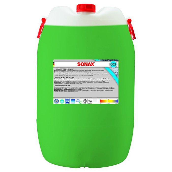 BrillantTrockner 60 Liter