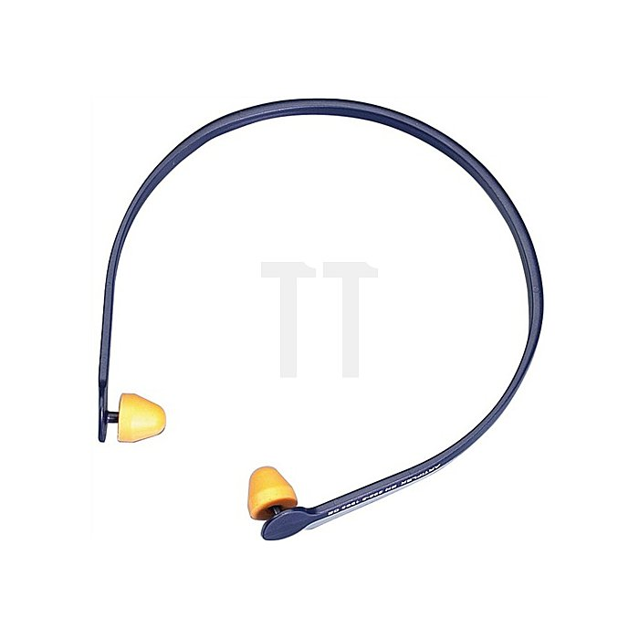 Bügelgehörschutzersatzstöpsel f.Art.Nr.4000370295 Preis/Paar