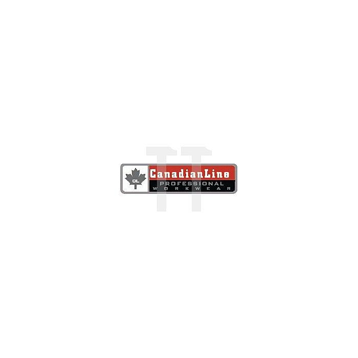 Bundhose Gr.58 schwarz, 65% PES/ 35% CO