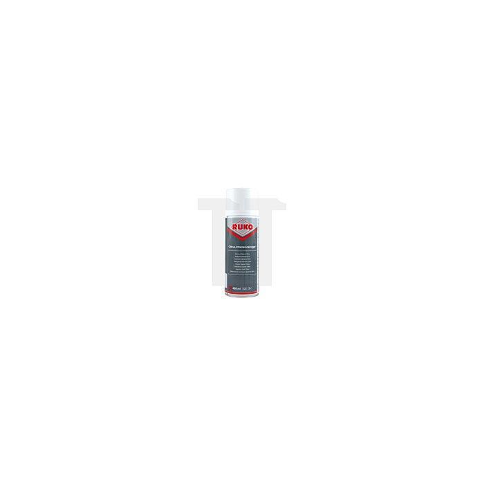 Citrus-Intensivreiniger-Spraydose, 400 ml