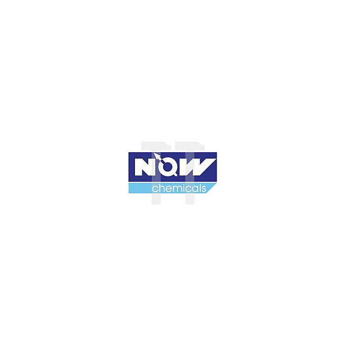 Colorspray 400ml enzianblau RAL5010 hochglänzend NOW f.Metall/Holz
