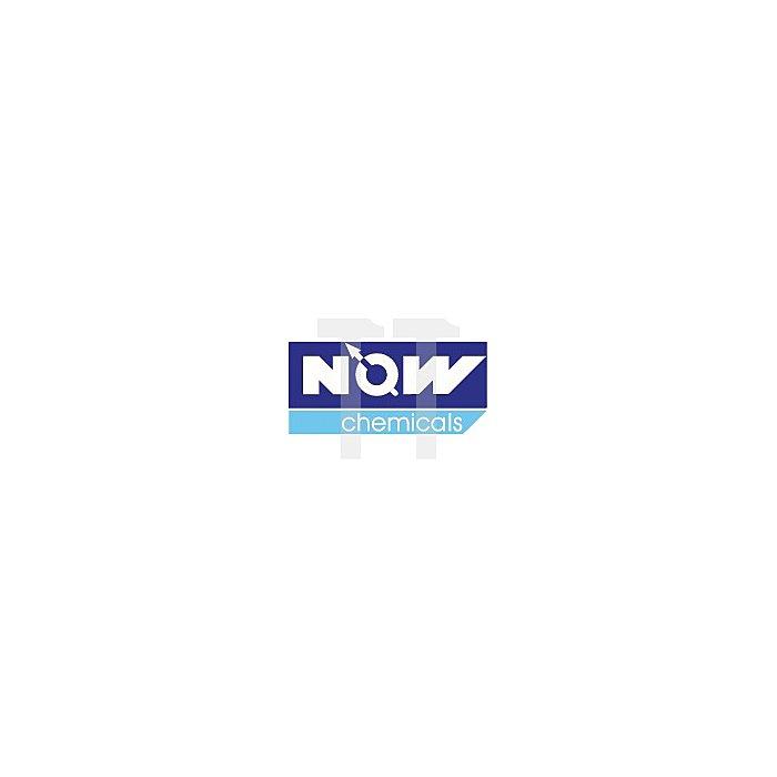 Colorspray 400ml feuerrot RAL3000 seidenmatt NOW f.Metall/Holz
