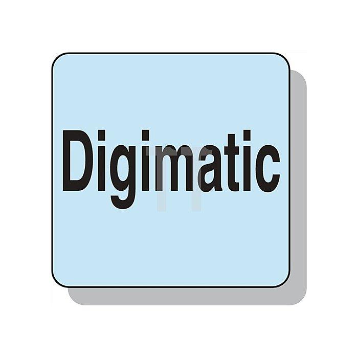 Datenkabel DIGI-MET Digimatic f.Data-Variable L.2m