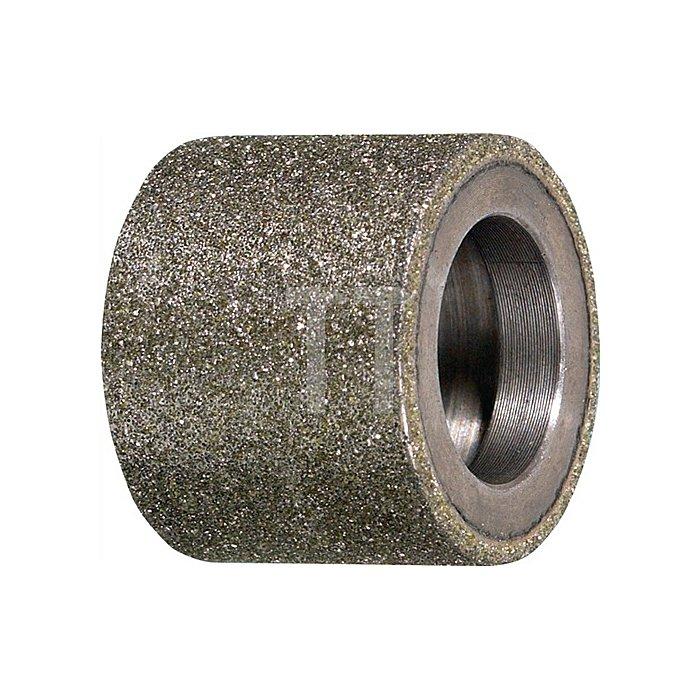 Diamant-Schleifscheibe K.100 grob f. Drill-Doctor XP/DD500X/DD750X