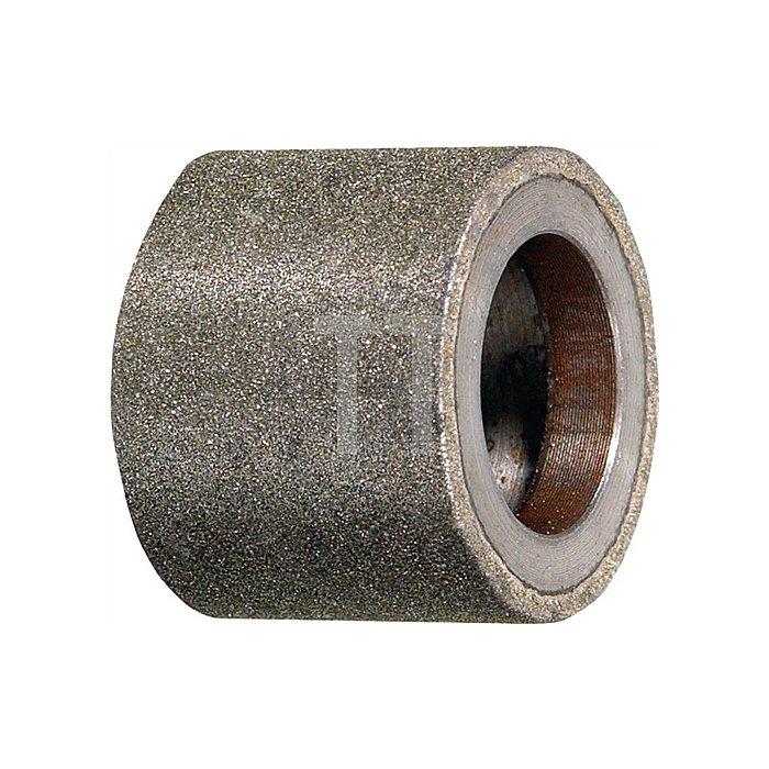 Diamant-Schleifscheibe K.180 fein f. Drill-Doctor XP/DD500X/DD750X