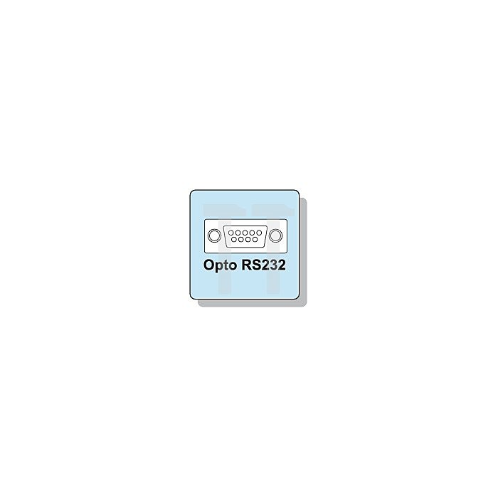 Digitalhöhenmessgerät DIGI-MET 0-1000mm m.Datenausgang