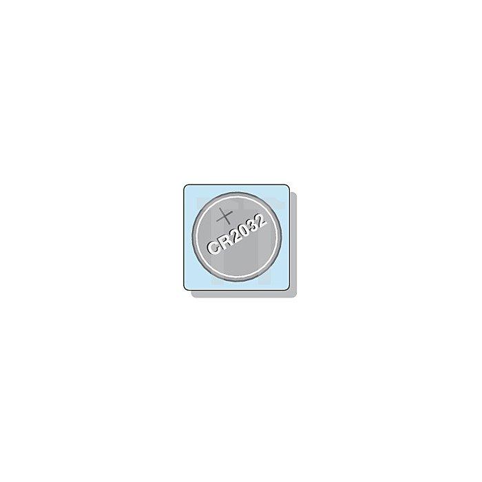 Digitalmessschieber DIN862 DIGI-MET 150mm o.Datenausgang T.-Maß rund