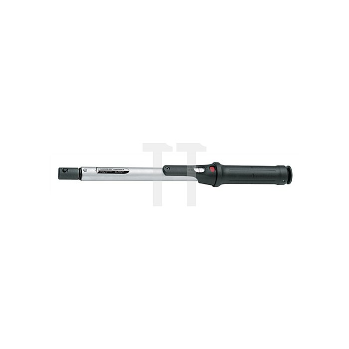 Drehmomentschlüssel TORCOFIX Z 16, 5-50 Nm