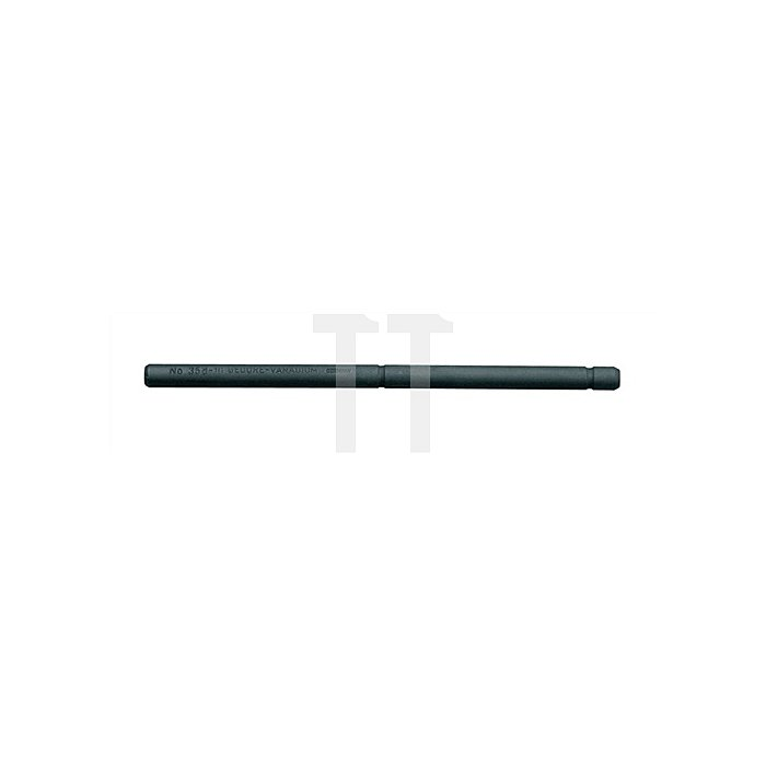 Drehstift 160mm D.6mm mangan-phos CV.