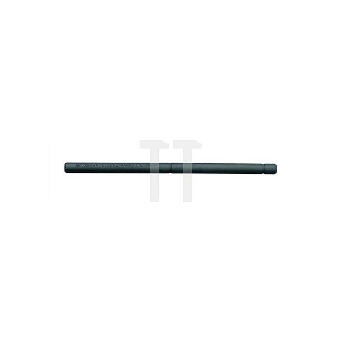 Drehstift 200mm D.10mm mangan-phos CV.