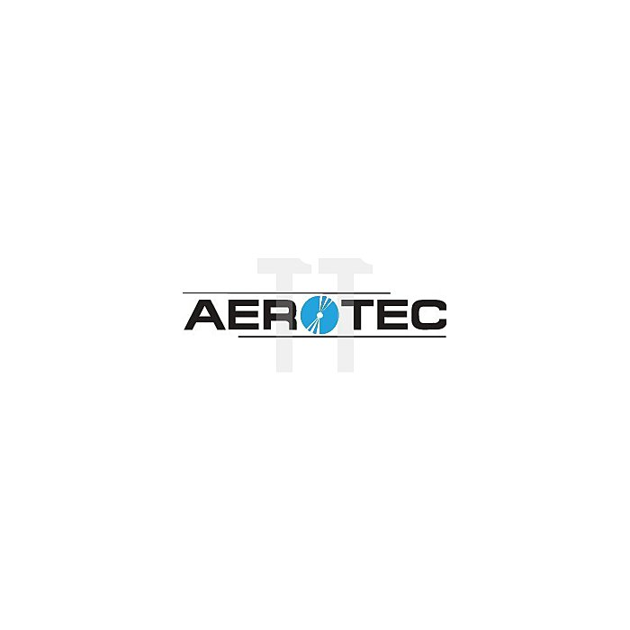 Druckluft-Ausblaspistole Düse 2mm/LM/ fein poliert