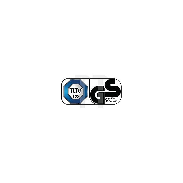 Drucksprühgerät FLORI 3232 R Arbeitsdruck 3bar Inhalt 5l