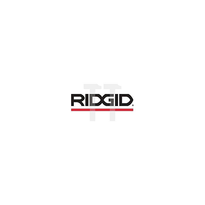Einhand-Rohrzange Rapidgrip 14 Arbeitsbereich b. 50mm L.350mm a. Alu. RIDGID