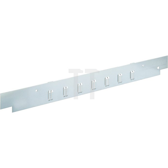 Einteilblech-Schublade, flach, passend für VIGOR 600, 700 und 800