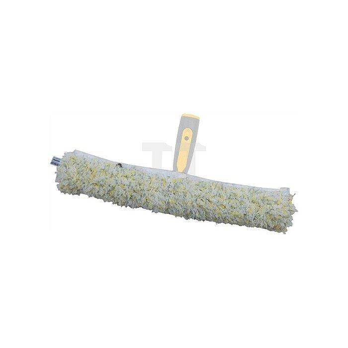 Einwascher Breite 450mm für leichte Verschmutzungen