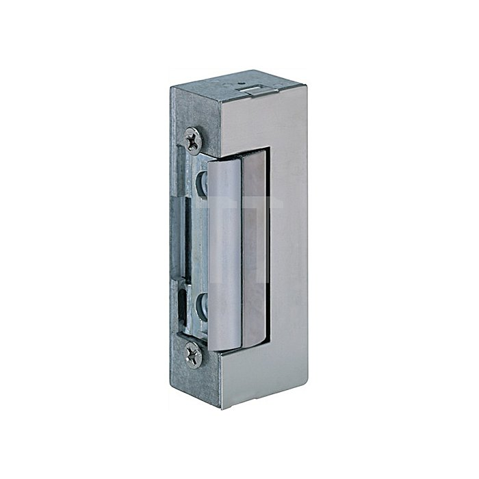 Elektro-Türöffner 116 6-12 V AC/DC DIN li./re.verwendbar keine Dauerentriegelung
