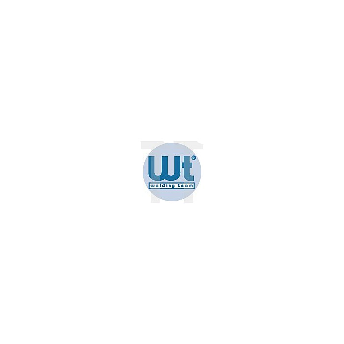 Elektrodenschweissgerät WT-MMA161 Inverter 1x230-50/60V/Hz