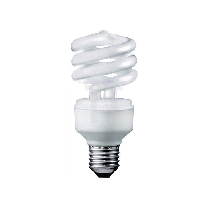 Energiesparlampe 13W E27 L.118mm