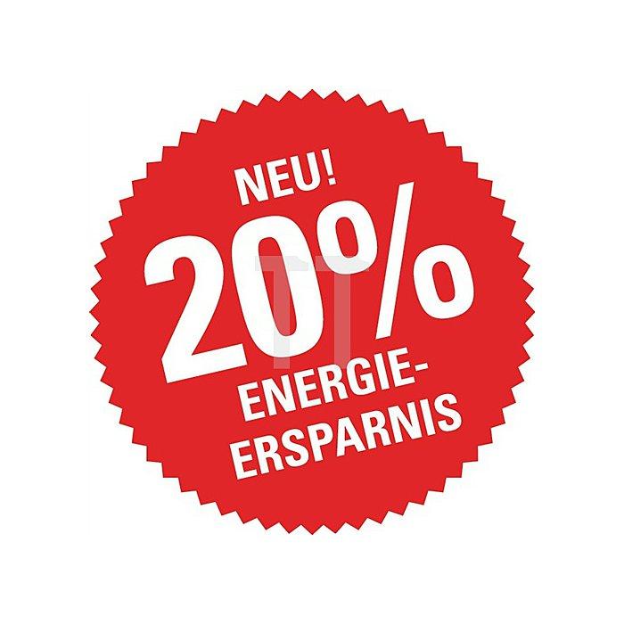 Energiesparlampe 230W HALOLINE ES 230V OSRAM Sockel R7s