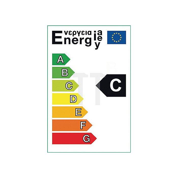 Energiesparlampe 28W ENERGY SAVER CLASSIC B OSRAM Sockel E14