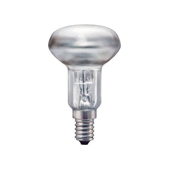Energiesparlampe 28W ENERGY SAVER SPOT OSRAM Sockel E14