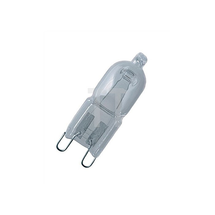 Energiesparlampe 33W HALOPIN ES f.230V OSRAM Sockel GU9