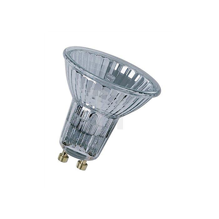 Energiesparlampe 40W HALOPAR ES 230V OSRAM Sockel GU10