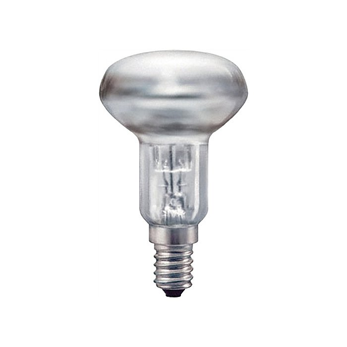 Energiesparlampe 42W ENERGY SAVER SPOT OSRAM Sockel E27