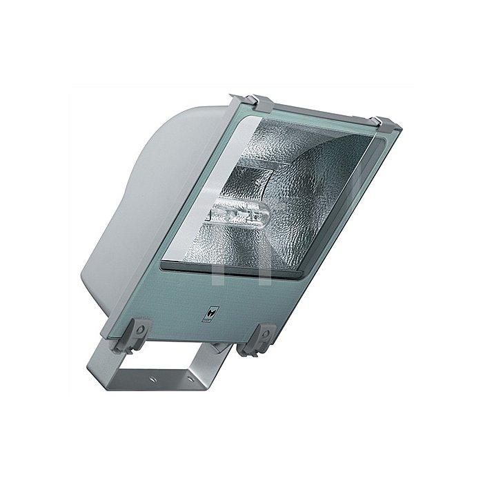 Energiesparstrahler 250W 20000lm Jolly IP65 E40 asymmetr.Reflektor Vorschaltgerä
