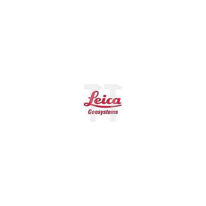 Entfernungsmesser Leica DISTO D810 touch Messb. 0,05-200m m.Touch-screen